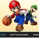 Groepslogo van CSS Of Pogo Games Created By Supportforgames.Com